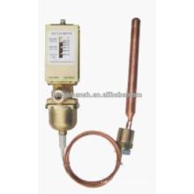 TWV65B Válvula de água com controle de temperatura