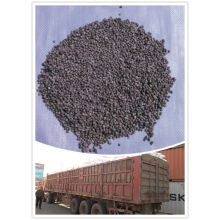 Fertilizer Granular 46%Triple Super Phosphate Trisodium Phosphate