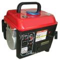 Gasoline Generator set  950
