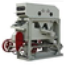 Matériel de production de grains de la série TQLQ Destoner