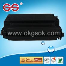 E16 para cartucho remanufacturado canon en china