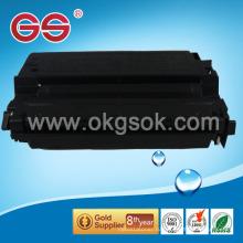 E16 для восстановленного картриджа канона в Китае