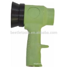 Pistola secadora - secador de pintura a base de água