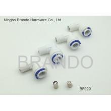 Plastic Check valve RO Water