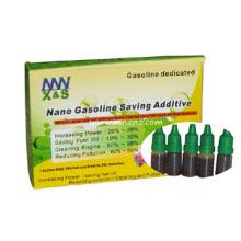 gasoline additive