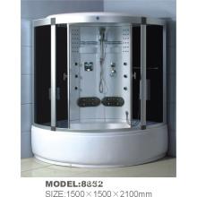 2014 New Computer Shower Room. Shower Enclosure, Shower Cabin (8852)