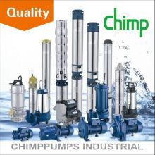 2017 SCHIMP heißer verkauf selbstansaugende pumpe / kreiselpumpe / tauchwasserpumpe