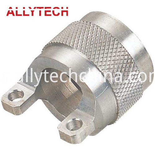 precision cnc maching parts