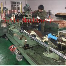 Mechanical Hairpin Bending Machine