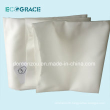 Industrial Liquid Filtration PP Liquid Filter Bag