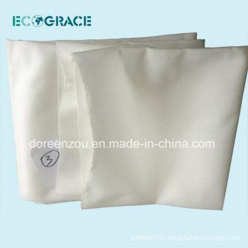Industrial Liquid Filtration PP Liquid Filter Bag