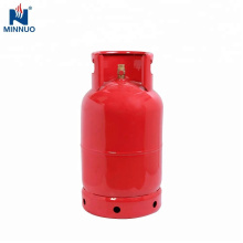 12.5kg lpg gas cylinder