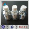 Polyester Extra Fine Glitter Powder