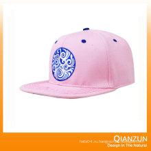 Flat Brim 5 Стиль панели Высшая шляпа