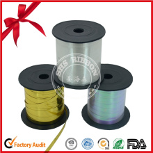 High Quality Curling Ribbon Spool for Praty Decoration