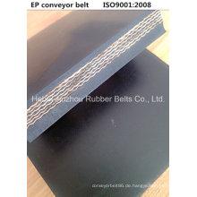 Polyester Ep800/4 Förderband
