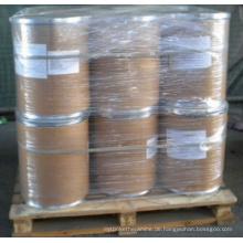 Hochwertiges Tetrabutylammoniumbromid / (TBAB) zum Verkauf