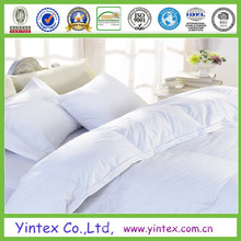 Luxruy Hotel White Duck Down Duvet
