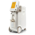 Concentrador de oxígeno de alta calidad con Ce ISO (SC-SF-3AW)