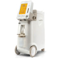 High Quality Oxygen Concentrator with Ce ISO (SC-SF-3AW)