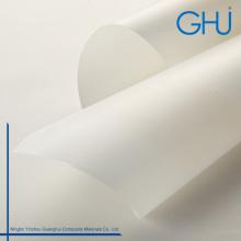 Heat Resistance Teflon Fabrics