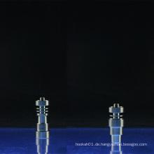 Super Universal Domeless Nail für 14mm 18mm Gelenke (ES-TN-003)