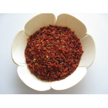 Chinese High Quality Dried Chilli Crushed