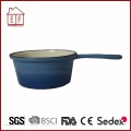 New Arrive Enamel Cast Iron Kitchen Cooking Pot