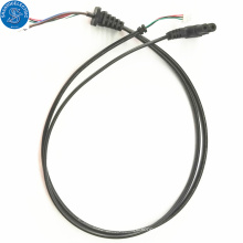 Пользовательские ул подложку 4-контактный кабель