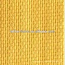 Tissu Kevlar revêtu de PTFE