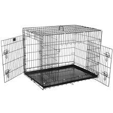 Pet Folding Kennel, Pet Box