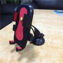 Support de voiture Strong Sucker pour téléphone portable