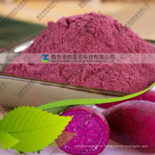 U. S Storage Supply Purple Sweet Potato Powder
