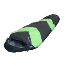Large Warm Winter Camping Sleeping Bags
