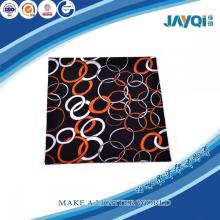 Sublimation 100% Polyester Bandana Scarf