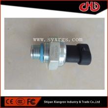 CUMMINS Sensor 4921499