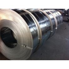 Горячая DIP Гаванная стальная лента для продажи Китай Пзготовителей