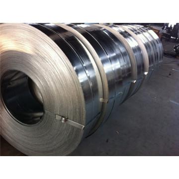 Heißer DIP Gavanized Stahlstreifen für Verkauf China Hersteller