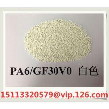Brandvertragend voor nylon gemodificeerde GF30