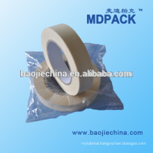 Autoclave Chemical Indicator Tape