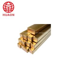 Pure red copper round bars copper rod 8mm
