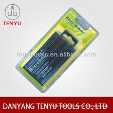 Micro drill set small drill bits