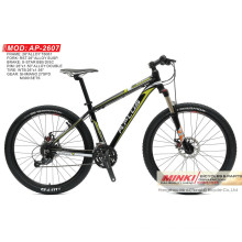 Adult Mountain Bicycle (AP-2607)