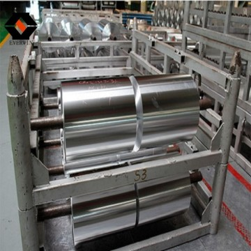 Aluminium Foil For Lid Stock/Hot Seal