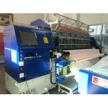 Yuxing Industrial Shuttle Quilting Machine Multi-Needle