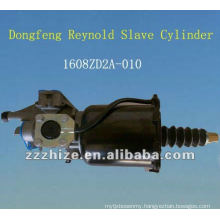 Dongfeng Reynold Slave Cylinder (1608ZD2A-010) / Bus Spare Parts