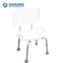 SKE603 feito no assento da banheira de China para pessoas deficientes