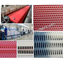 Papiermaschinen-Kleidung: Normal- / Spiralen-Gewebe-Trockner-Gewebe / Gurt / Förderer