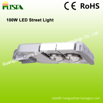 High Quality Bridgelux Chip LED Street Light for Highway