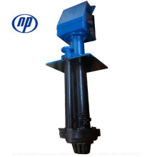 65ZJL Vertical Sump Pumps